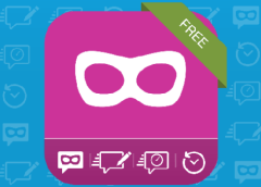 BBM for Android free PandC subscriptions