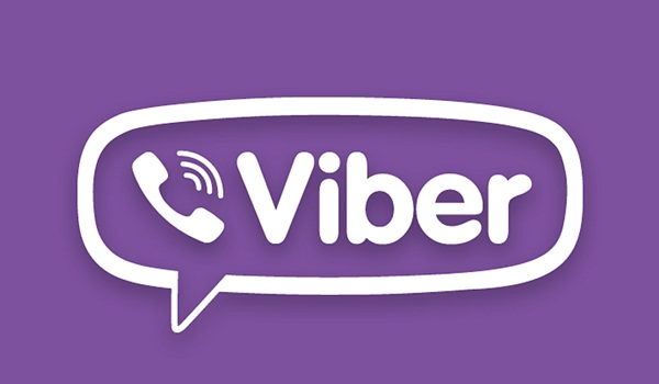 Viber now has a Windows 10 app for tablets & PC's 15
