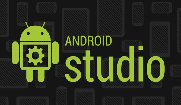 Building apps is now easier with the new Android Studio 2.0 1