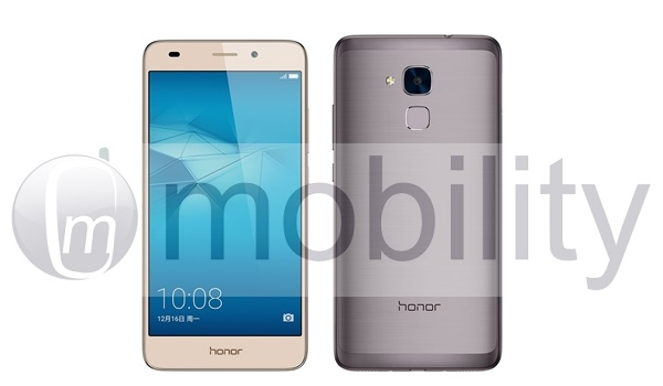 Huawei Honor 5C Specifications, Features & Price 1
