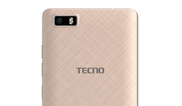 TECNO W3 Specs: entry-level 3G Android phone - Mobility Arena