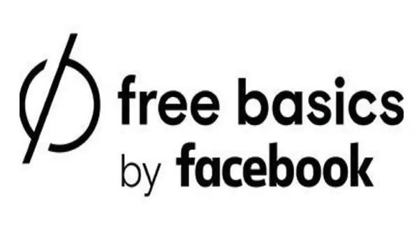 Nigerians react to Facebook's Free Basics partnership with