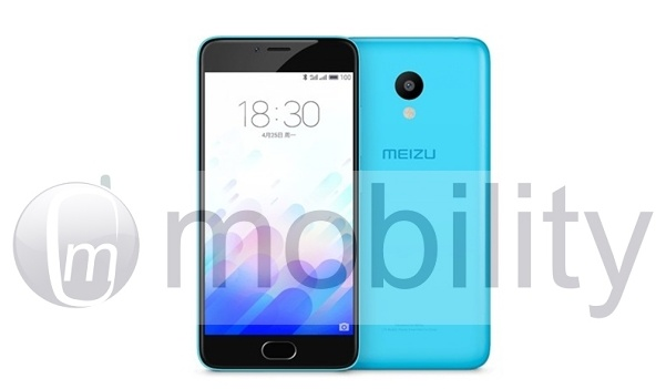 Super budget phone!! Meizu M3 Specifications & Price 22