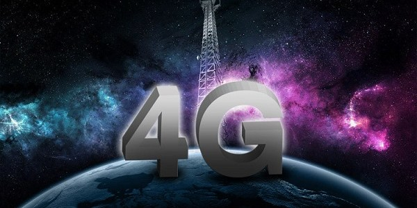 4G war between LTE and WiMAX