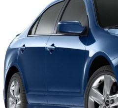 car myths