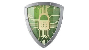 Android Shield