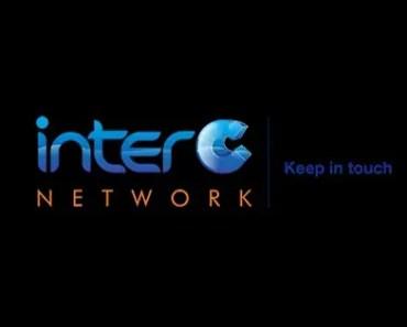 InterC logo