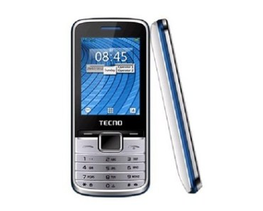 cheap mobile phones tecno