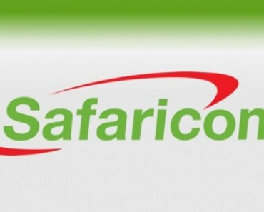 Safaricom Kenya data plans