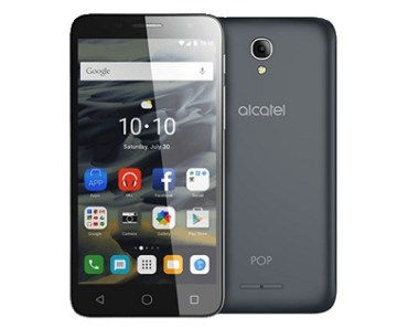Alcatel Pop 4S specifications