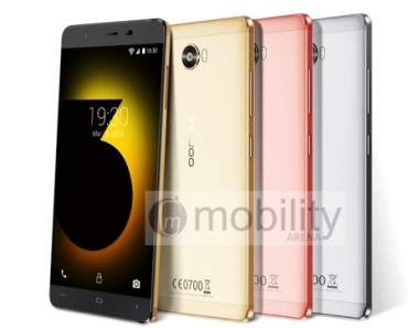 Innjoo Fire 3 Air LTE Specifications & Features 7