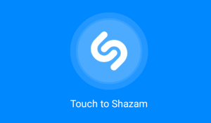 As Apple Acquires Shazam: What Happens Next?