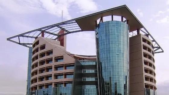 NCC Nigerian Communications Commission