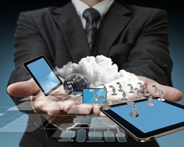 Your Business Technology