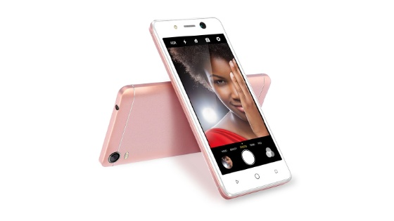 iTel S11 specifications - itels11 - itel s 11