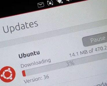 2017 ubuntu smartphones