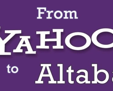 Altaba is the new name for Yahoo after Verizon acquisition 1