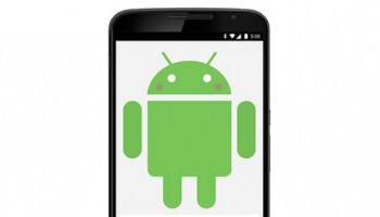 Android problems rooting
