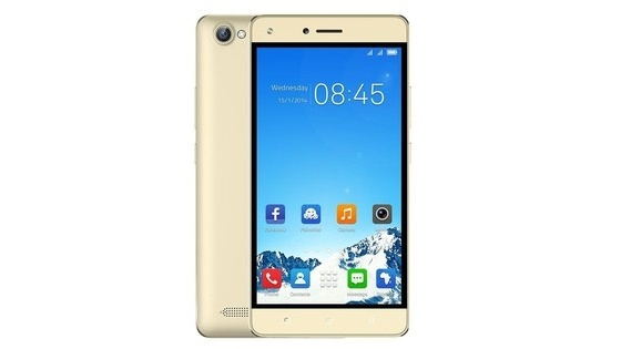 TECNO W5 Lite specs and price