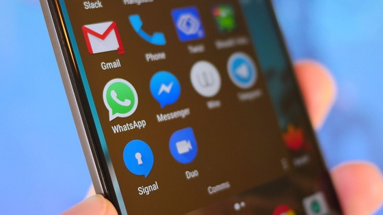addicting apps and How to stop being addicted to your phone
