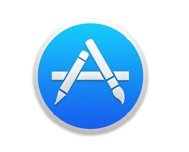 Get an Apple Store refund