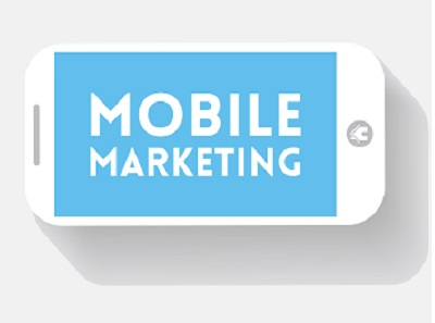 Mobile marketing apps for digital marketers