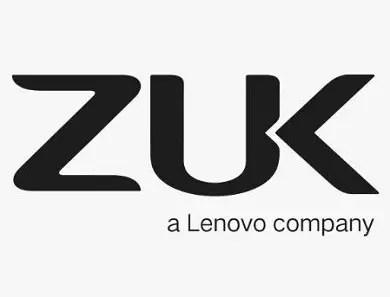 lenovo to shut down subsidiary zuk mobile mobility arena device reviews mobile phone specs mobility arena