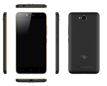 iTel A51 Specifications And Price In Nigeria 20