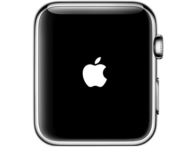 apple watch blood sugar monitor