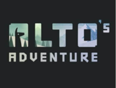 Altos Adventure