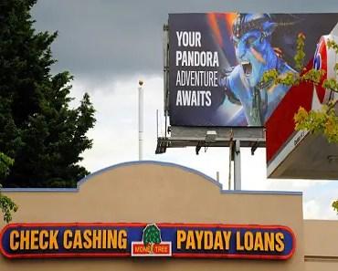 Payday loans frescno