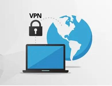 Como usar vpn para ver netflix