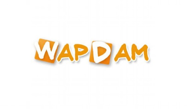 Wapdam: free download of videos, music, apps, and games