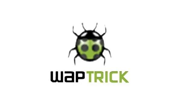 waptrick - wapdam games and more