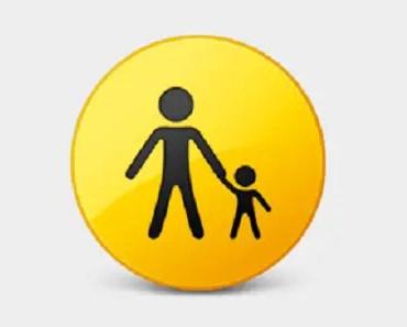 Parental Controls