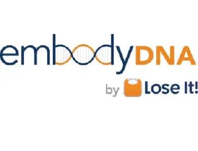 embodyDNA