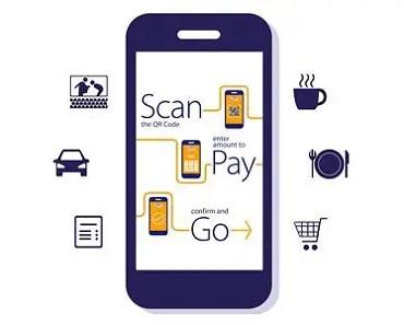 mVisa mobile payment Nigeria
