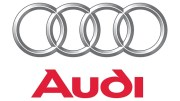 Some facts about Audi you should know