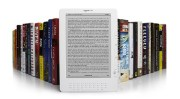 Here's how to share Kindle books with friends and family