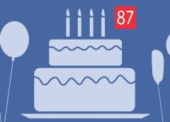 birthday fundraisers facebook