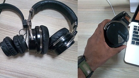 Which Are The Best Headphones To Buy In 2019