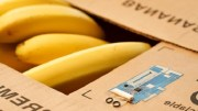 NFC Forum to develop smart packaging for products