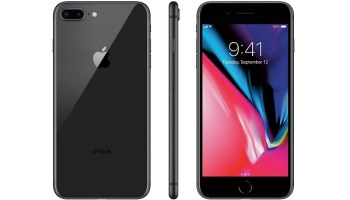 Common problems with Apple iPhone 8, 8 Plus GSM Unlocked 64GB - Space Gray