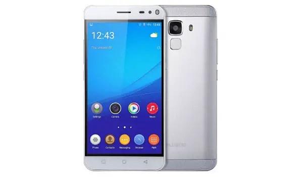 Bluboo-Xfire-2 - triple sim phones