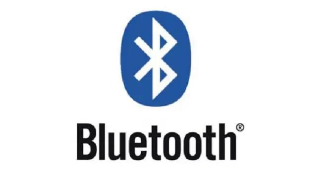 Bluetooth audio stutter