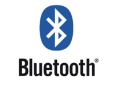 Bluetooth audio stutter