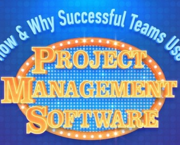 How-Use-Project Management Software