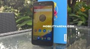 Moto C Plus Review: Handy, budget, 4G smartphone