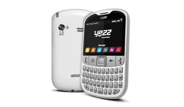 Yezz-F10-Triple-SIM-phone