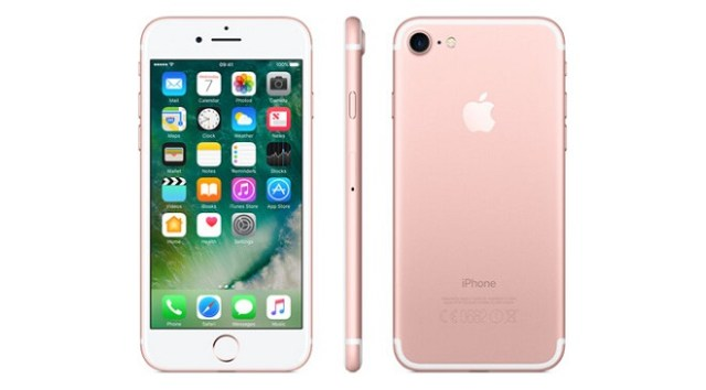 Apple iPhone 8 phone price and specifications